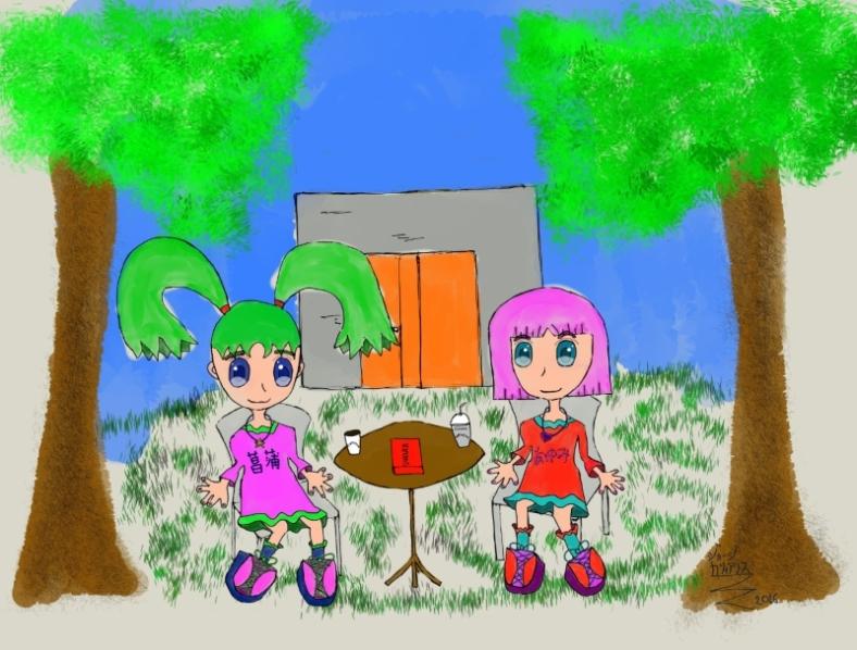 ayumi-and-ayame-1