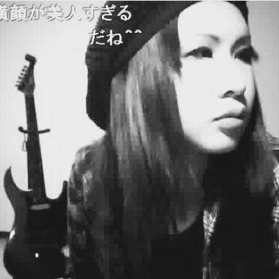 Nakamura Shoutaro 1