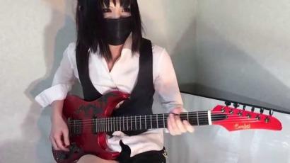 Nakamura Shoutaro 2