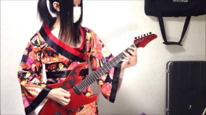 Nakamura Shoutaro 3