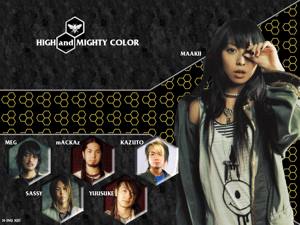 high_and_mighty_color_wallpape_by_nirux_san