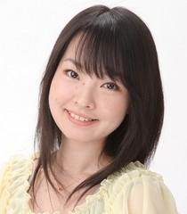 kanae-ito-4-09