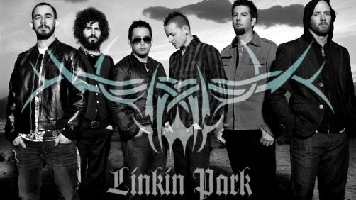 linkin-park-pics