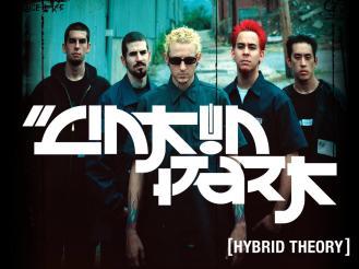 linkin_parkhybrid_theory