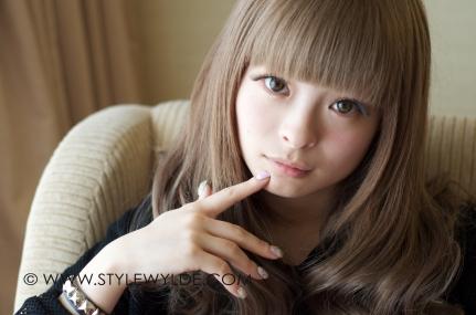 stylewylde_kyarypamyupamyu_story1