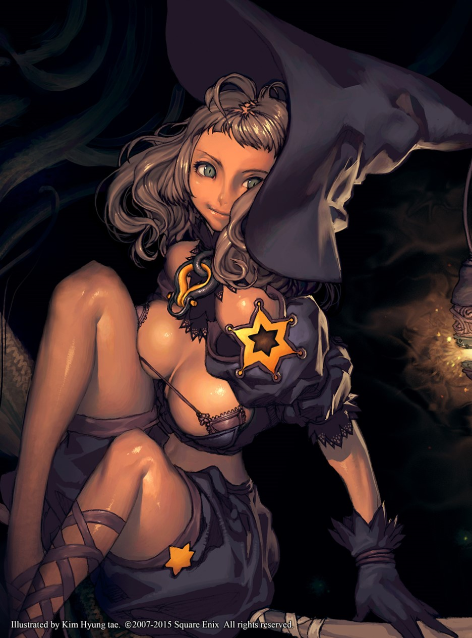 witch_croped-1