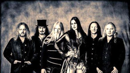 547d711b-nightwish-first-band-promo-photo-for-new-album-unveiled-image