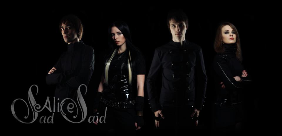 sad_alice_said