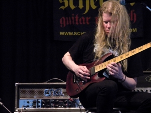 jeff_loomis___002_by_helly357-d3dqx9t