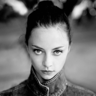 Anastasia-Shevtsova-