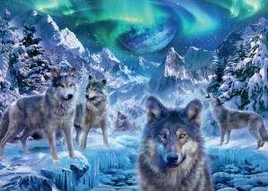 18329-winter-wolves-jigsaw-puzzle-jumbo-wolf-lWrMrCaoXYiUJp3H