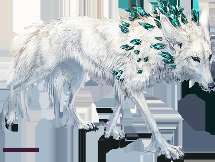 300-drawing-jacob-wolf