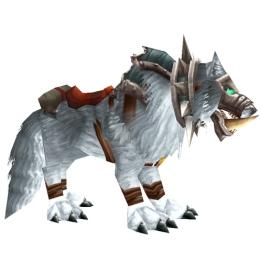 tier2ridingdirewolfskinlightgray