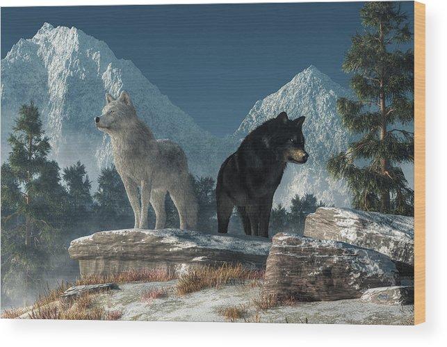 white-wolf-black-wolf-daniel-eskridge
