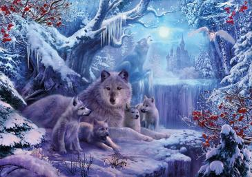 winter-wolves-jan-patrik-krasny