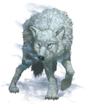 Winter_wolf-5e
