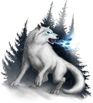 Winter_wolf