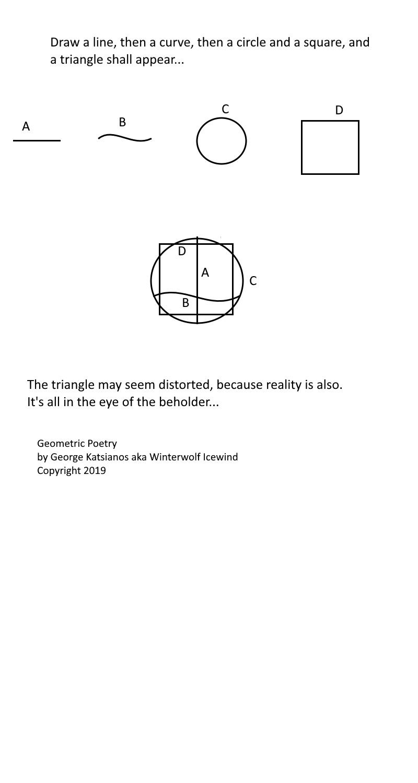Geometric Poetry 1_2